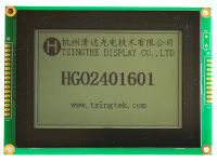 HGO2401601-1修