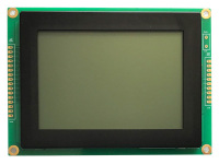 HGO2401601-無顯示修