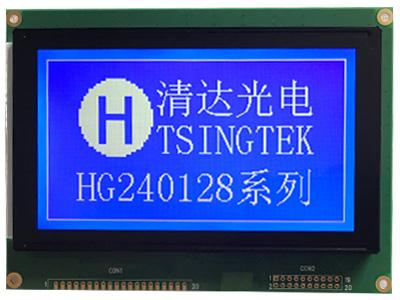 HG2401281-B修