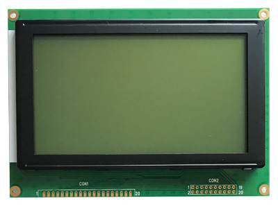 HG2401281無顯示修