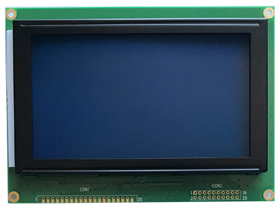 HG2401283-無顯示修