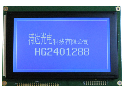 HG2401288-B修