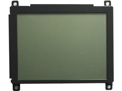 HGO320240D無顯示修