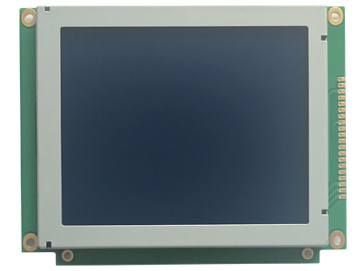 HGO3202401無顯示修