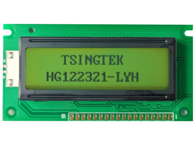 HG122321-LYH修
