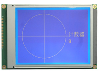 HG3202405V1-B修