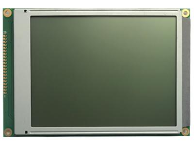 HG3202405V1無顯示修