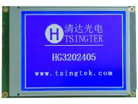 HG3202405-B修