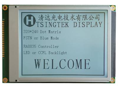 HG3202405-F修