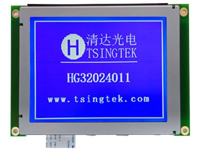 HG32024011-B修