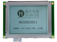 HG32024011-F修