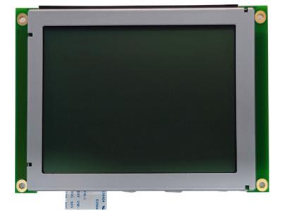 HG32024011無顯示修