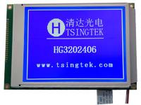 HG3202406-B修