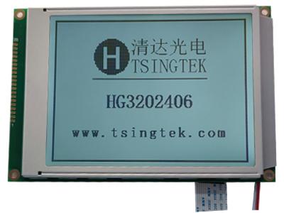 HG3202406-F修