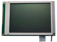 HG3202406無顯示修