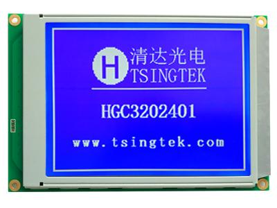 HGC3202401-B修
