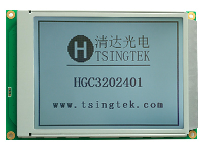 HGC3202401-F修