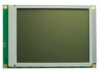 HGC3202401-無顯示修
