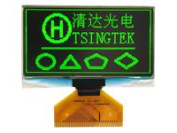 HGS128648-P-G修