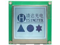 HGO1601601-1修