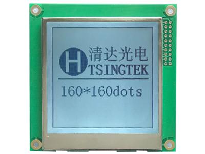HGO1601601-2修