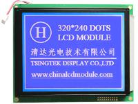 HG32024014-B-2修