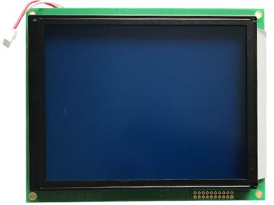 HG32024014無顯示修