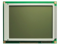 HG3202407無顯示修