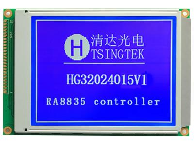 HG32024015V1-B修