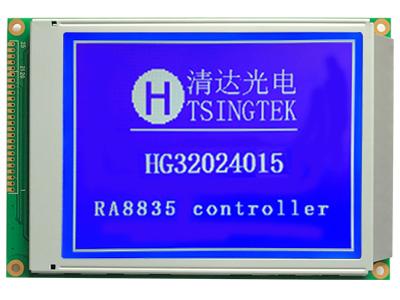 HG32024015-B修