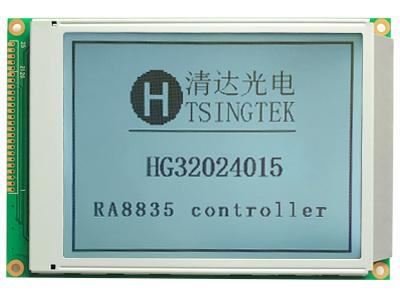 HG32024015-F修