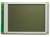 HG32024015-無顯示修