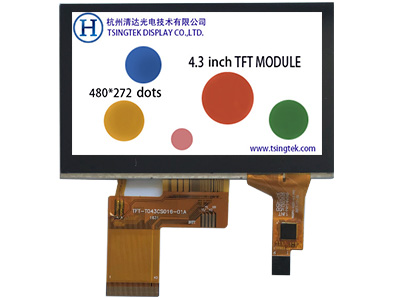 HGF04306--12-LWH-LV-CTP-1修