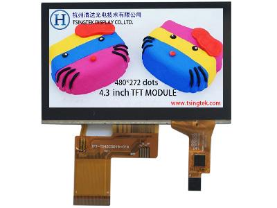 HGF04306--12-LWH-LV-CTP-2修