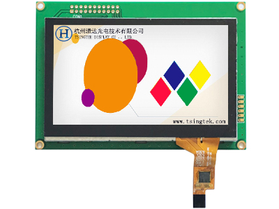 HGF04333-LWH-LV-CTP-C-2修
