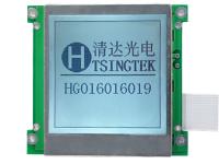 HGO16016019-1