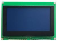 HGO2401281、2板子通用無顯示修