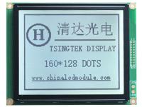 HG1601281-F-1
