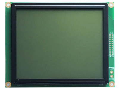 HG1601281無顯示修