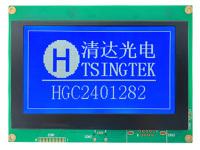 HGC2401282-1修