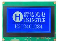HGC2401284-1修