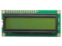 HG144321無顯示修