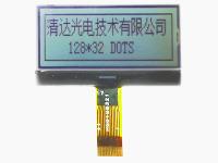 HGO128321顯示