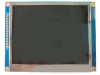 HGF03532-HGF03531無顯示修