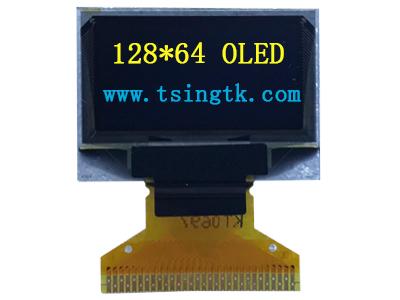 HGS1286411-P-雙修