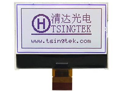 HGO1286435-2