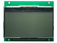 HGO1286440-無顯示