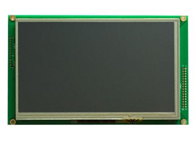 HGF07033V1-RTP-1
