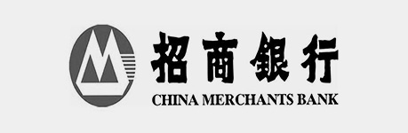 創意禮品,促銷禮品,東莞禮品公司