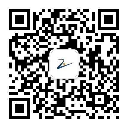 正元国际矿业有限公司